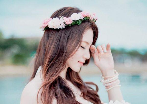Gợi ý chọn hoa cưới cho cung Kim Ngưu