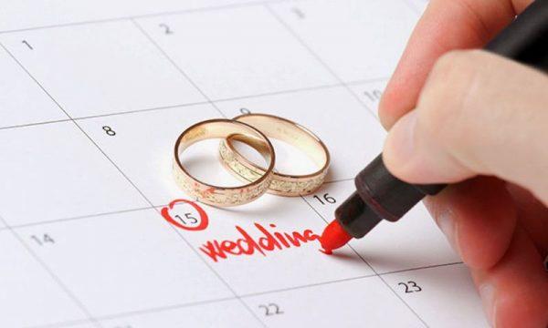 Bật mí những cách tiết kiệm chi phí cưới cực đơn giản mà hiệu quả