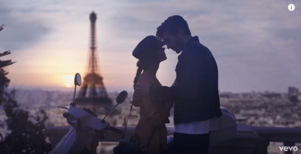 Những bài hát đám cưới tiếng Anh hay nhất 2019