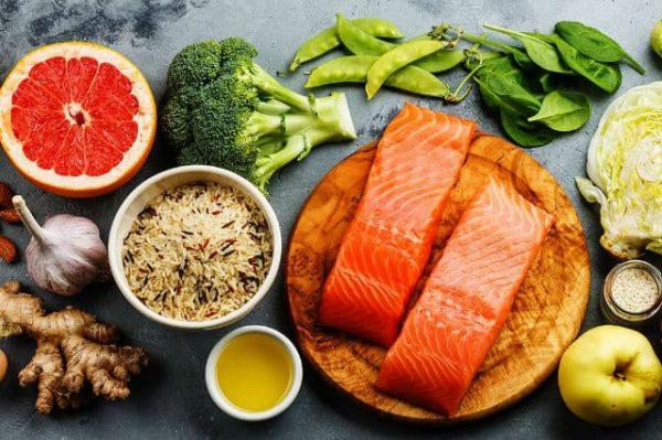"""Phương pháp ăn kiêng mới giúp cô dâu giảm cân """"vù vù"""""""